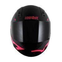 Capacete-Norisk-FF391-Squalo-Mtt-Blk-Pink-4