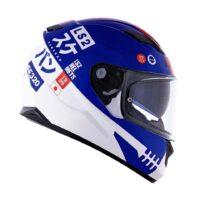 Capacete-LS2-FF320-Stream-Sukeban-White-Blue-Red-2