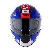 Capacete-LS2-FF320-Stream-Sukeban-White-Blue-Red-3
