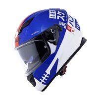 Capacete-LS2-FF320-Stream-Sukeban-White-Blue-Red-5