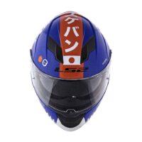 Capacete-LS2-FF320-Stream-Sukeban-White-Blue-Red-6
