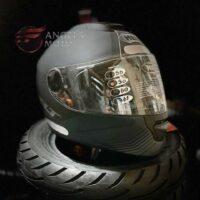 Capacete-Helt-New-Race-Glass-Matt-Blk-6