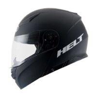 Capacete-Helt-Hippo-Glass-Preto-Fosco