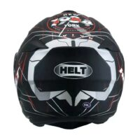 Capacete-Helt-New-Hippo-Trace-Blk-Wht-3