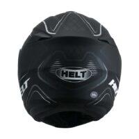 Capacete-Helt-New-Hippo-Wave-Matt-Back-4