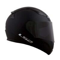 Capacete-LS2-FF353-Rapid-Matt-Black-2
