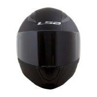Capacete-LS2-FF353-Rapid-Matt-Black-3