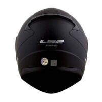 Capacete-LS2-FF353-Rapid-Matt-Black-4