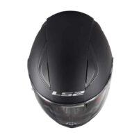 Capacete-LS2-FF353-Rapid-Matt-Black-5
