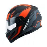Capacete-Helt-Hippo-Glass-Wakanda-Black-Orange