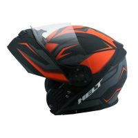 Capacete-Helt-Hippo-Glass-Wakanda-Black-Orange-2