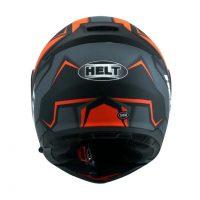 Capacete-Helt-Hippo-Glass-Wakanda-Black-Orange-4