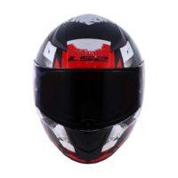 Capacete-LS2-FF353-Rapid-Grow-Black-Silver-Red-2