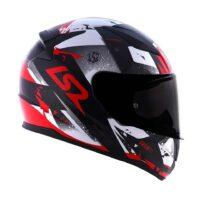 Capacete-LS2-FF353-Rapid-Grow-Black-Silver-Red-3