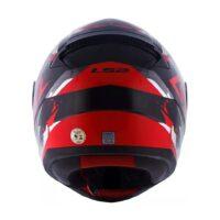 Capacete-LS2-FF353-Rapid-Grow-Black-Silver-Red-5