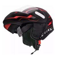 Capacete-Peels-Urban2-Ultron-Preto-Fosco-Vermelho-3