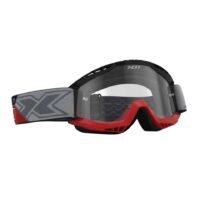 oculos-MX-Ramp-Vermelho-X11