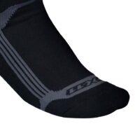 Meia-Boots-X11
