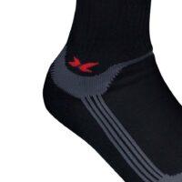 Meia-Boots-X11-2