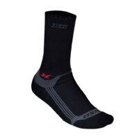 Meia-Boots-X11-3
