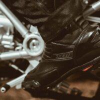 Bota-Race-Sport-X11-7