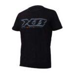 Camiseta Brand X11