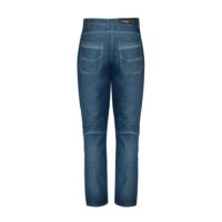 Calca-X11-Jeans-Ride-Feminina-2