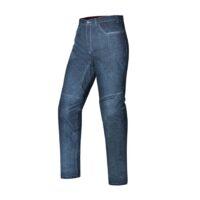 Calca-X11-Jeans-Ride-Feminina