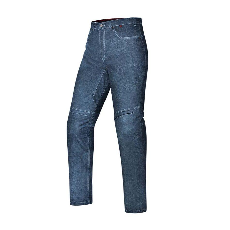 Calça X11 Jeans Ride Feminina