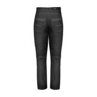 Calca-X11-Jeans-Preta-Ride-Feminina-2