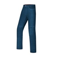 Calca-X11-Jeans-Ride-Masculina