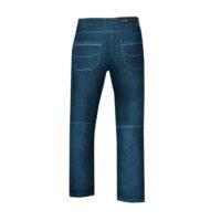 Calca-X11-Jeans-Ride-Masculina-2