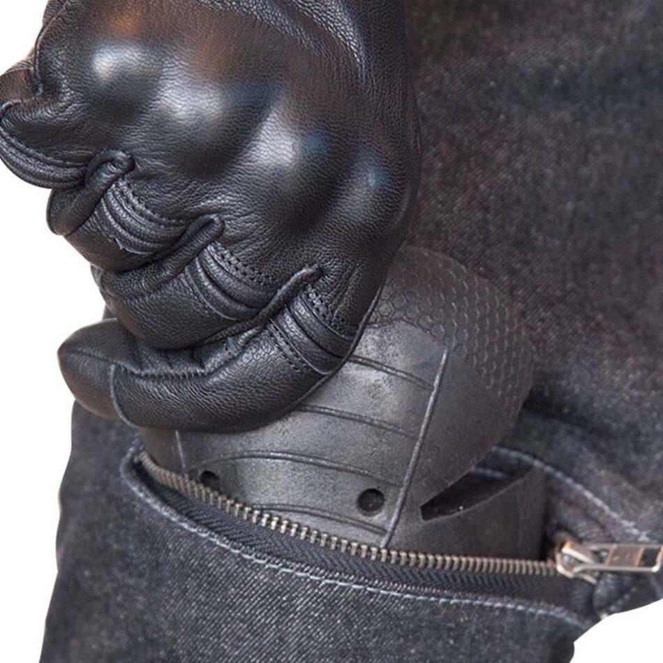 Calça X11 Jeans Ride