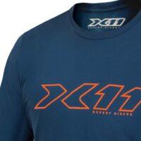 Camiseta-Dryfit-Underjacket-Azul-X11-2