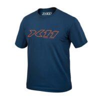 Camiseta-Dryfit-Underjacket-Azul-X11