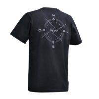 Camiseta-Direction-X11-2