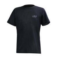Camiseta-Direction-X11