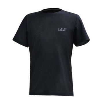 Camiseta Direction X11