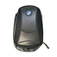 Mochila-Aerodinamica-BMW