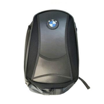 Mochila Aerodinâmica BMW