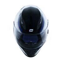Capacete-Norisk-FF302-Grand-Prix-France-3