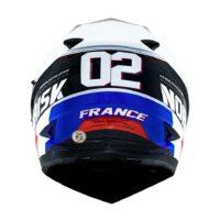 Capacete-Norisk-FF302-Grand-Prix-France-4