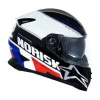 Capacete-Norisk-FF302-Grand-Prix-France-5
