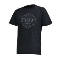 Camiseta-Label-X11