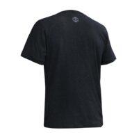 Camiseta-Label-X11-2