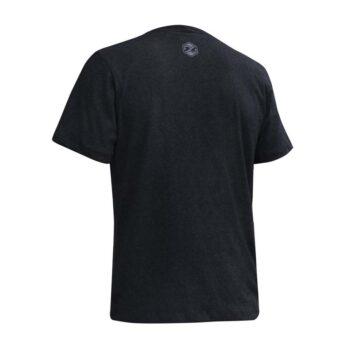 Camiseta Label X11