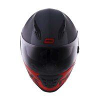 Capacete-Norisk-FF302-Manty-Matte-Black-Red-2