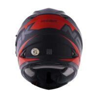 Capacete-Norisk-FF302-Manty-Matte-Black-Red-4