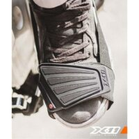 Protetor-e-Calcado-X11-2