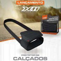 Protetor-e-Calcado-X11-3